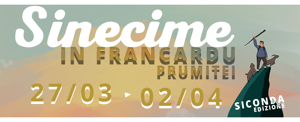 Festivale Sinecime in Francardu